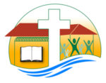 Clarinda Baptist Church